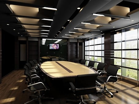 Conference Room Images Pixabay Download Free Pictures