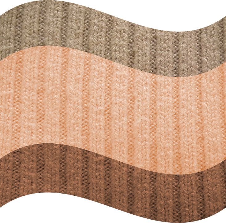 Free Illustration: Fabric, Wool, Texture, Textile