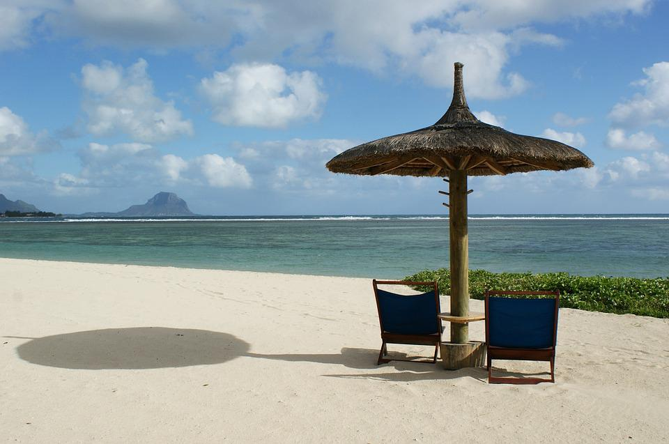 Things to do in Mauritius - Heaven on Earth