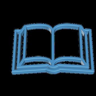 Wykaz podręczników do religii na rok szkolny 2021/2022