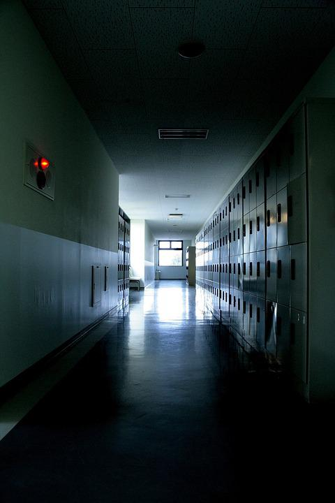 School Corridor Locker Free Photo On Pixabay Make Your Own Beautiful  HD Wallpapers, Images Over 1000+ [ralydesign.ml]