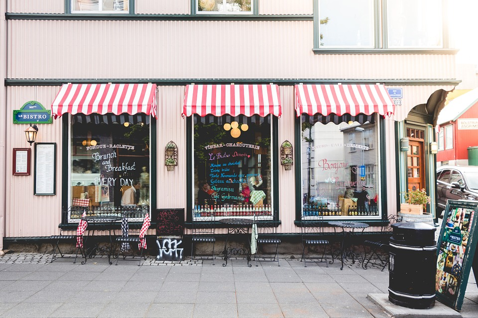 Store shop storefront free photo on pixabay Shopping for home