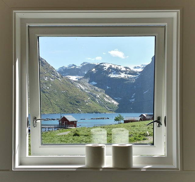 Outlook Window Fashions - Get quot; - Shades Blinds - 1629 55