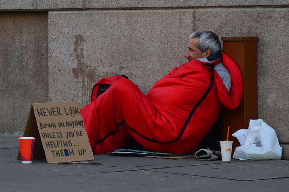 homeless-man-833017_960_720.jpg?profile=RESIZE_710x