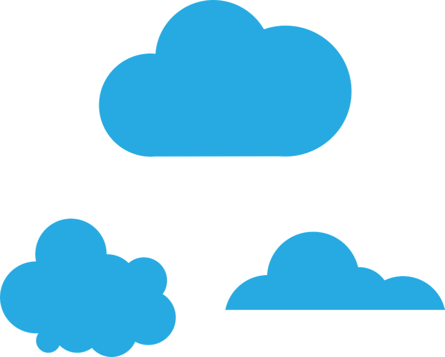 cloud blue sky free vector graphic on pixabay rh pixabay com cloud graphic png cloud graphics card
