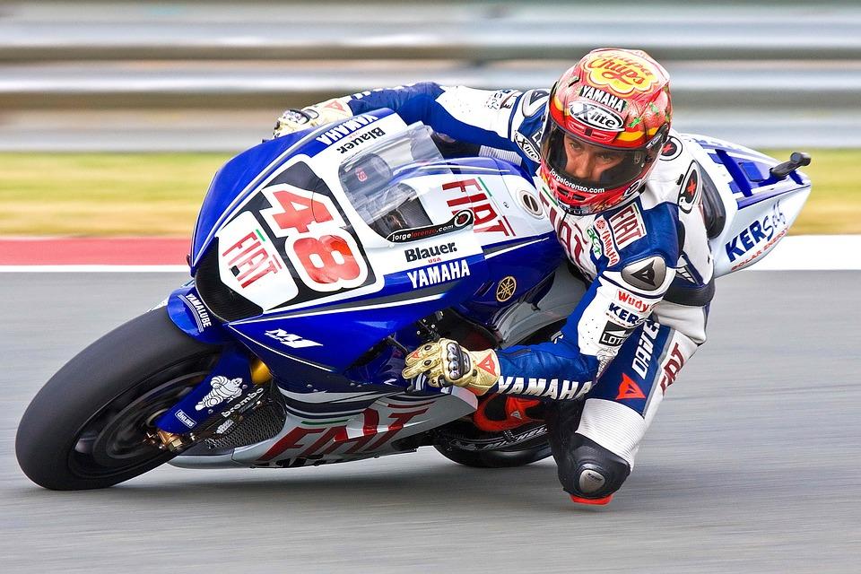 MotoGP Catalunya winner odds