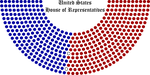 house, representatives, united