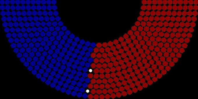 House, Representatives, United, States