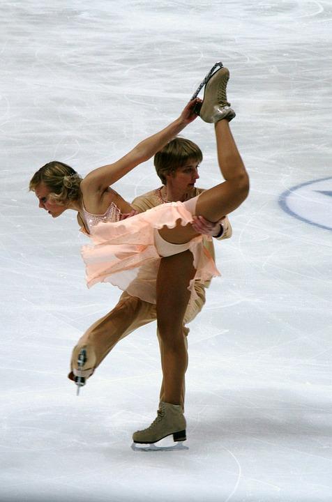 UK Dancing On Ice 2021 odds