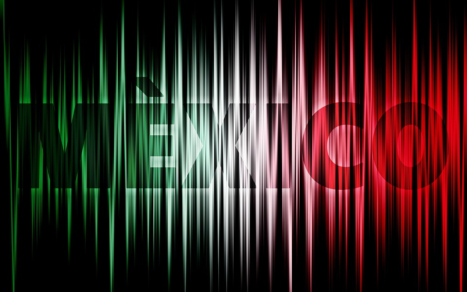 mexico wallpaper background image design colorful
