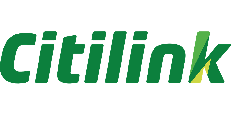 Citilink logo company free vector graphic on pixabay citilink logo company airline indonesian sign reheart Image collections