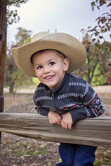 9aeaab463de0b 200+ Free Cowboy Hat   Cowboy Images - Pixabay