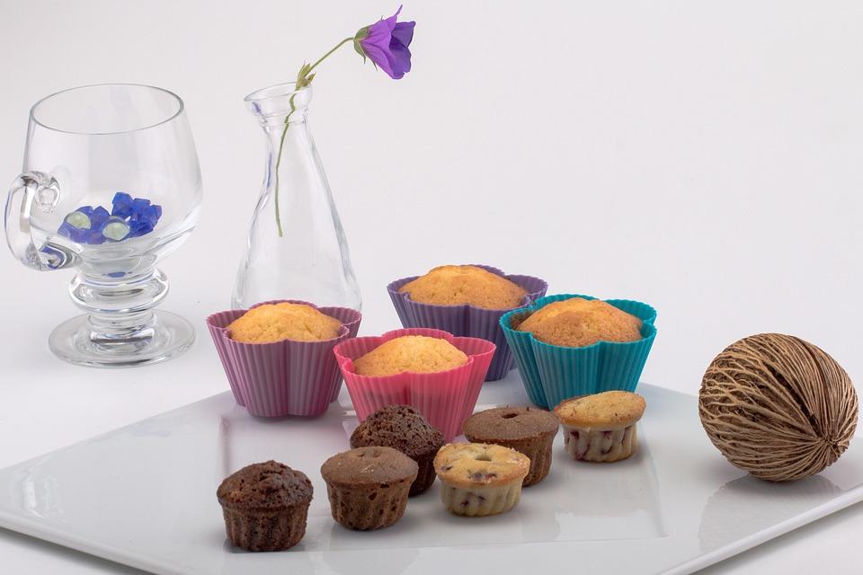 Stillleben Glas Kuchen Kostenloses Foto Auf Pixabay
