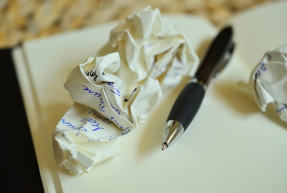 Accueil digital = l'alternative pour remplacer les listes papier d'invités