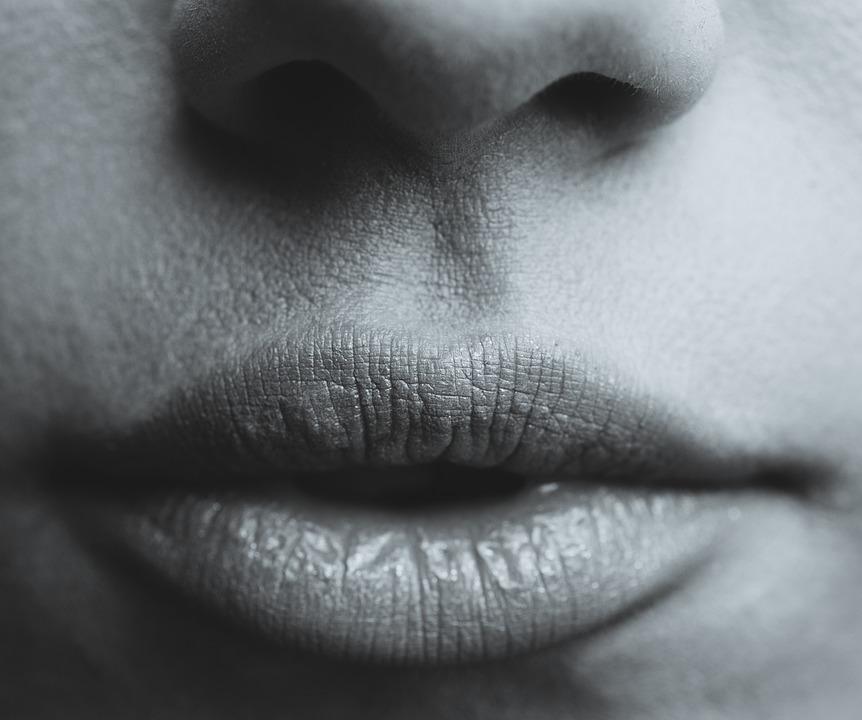 Lips, Csábítás, Szexi, Kiváltani, Erotikus, Csábít