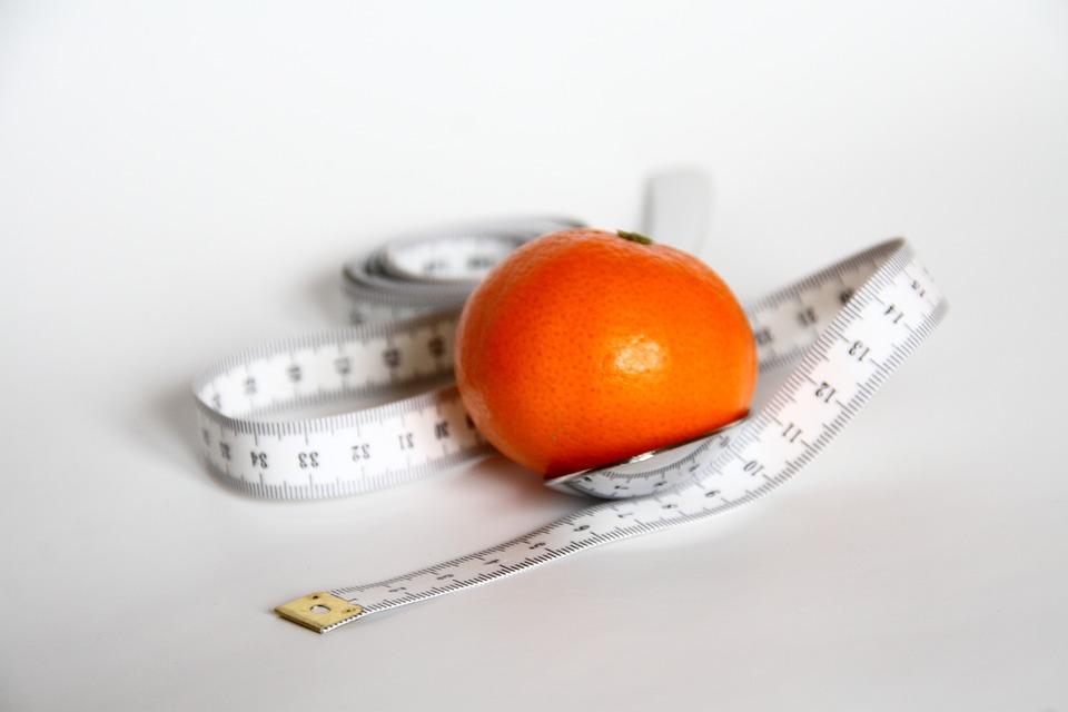 Кодирование от лишнего веса панацея или временная мера