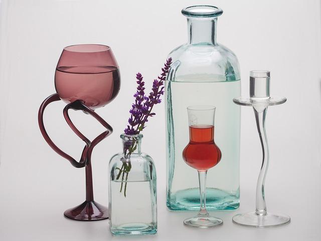 Lukisan Alam  Benda  Bunga Botol Foto  gratis di Pixabay