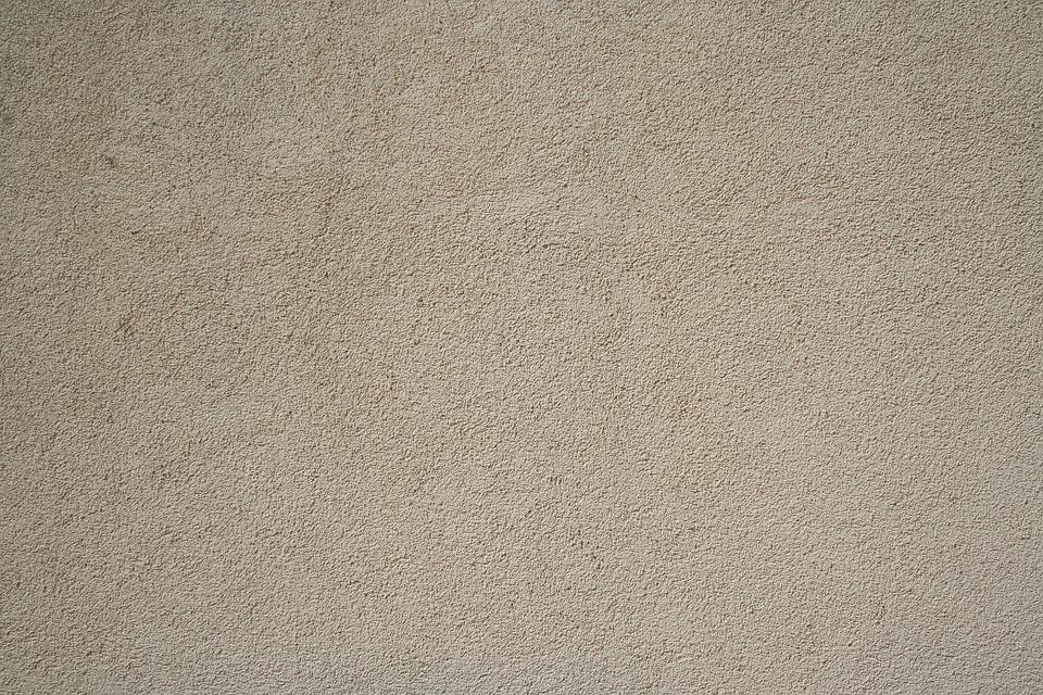 Free photo stucco wall wall stucco texture free for Wall surface texture