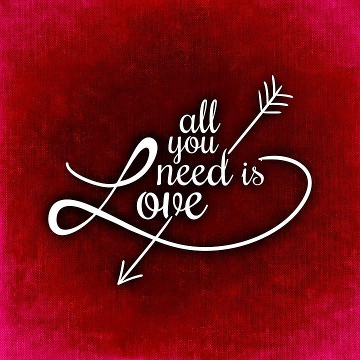 Love greeting card romance free image on pixabay love greeting card romance valentine affection m4hsunfo