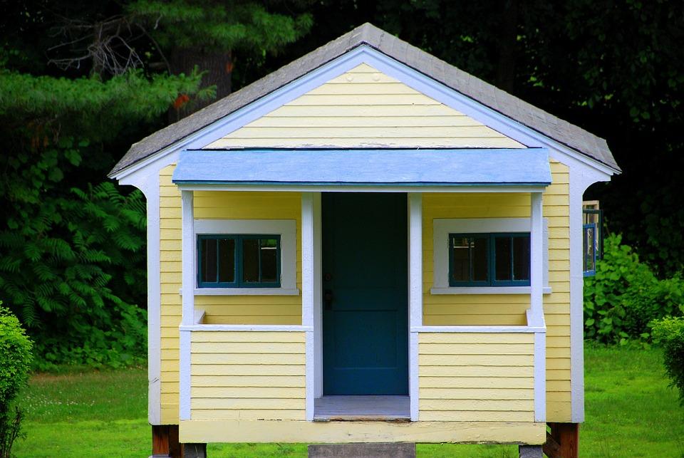 house-840407_960_720.jpg