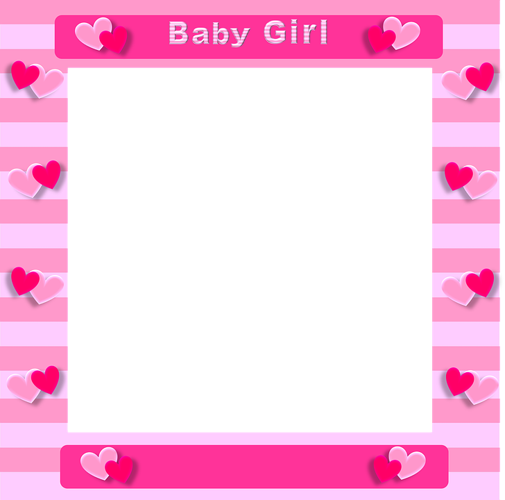 Baby Girl Photo 183 Free Image On Pixabay