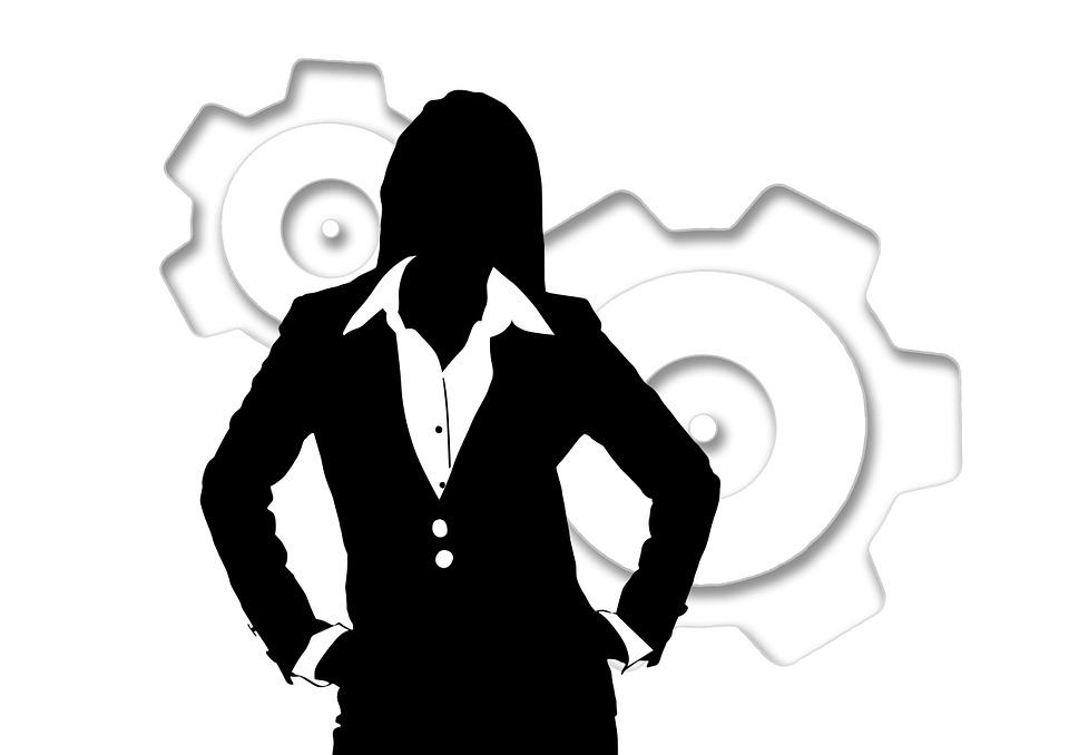 実業家, ビジネス, インスピレーション, ビジョン, モチベーション, 成功, 計画, アイデア
