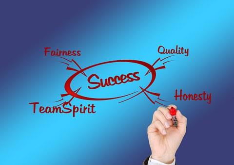 300+ Free Team Spirit & Teamwork Images - Pixabay