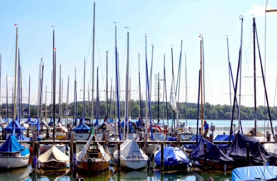 Port voiliers m ts photo gratuite sur pixabay - Photo de voilier gratuite ...