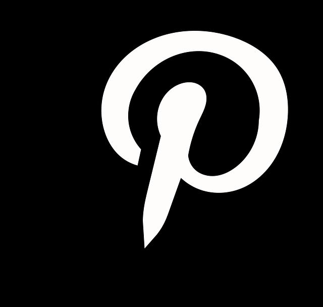 Pinterest Social Media Post Free Image On Pixabay