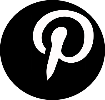 Are Pinterest Images Copyright Free