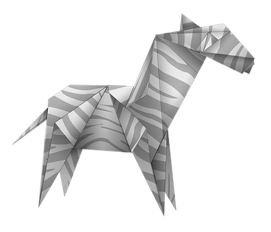 Origami Images Pixabay Download Free Pictures