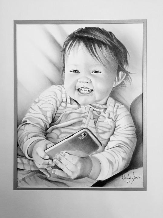 Gambar Bayi Anak Foto Gratis Di Pixabay