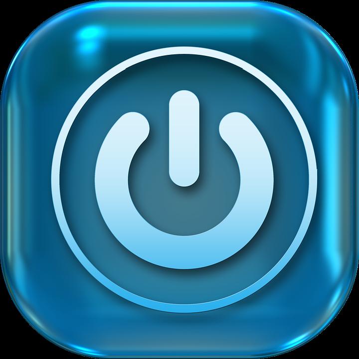 Icons Symbole Knopf · Kostenloses Bild auf Pixabay