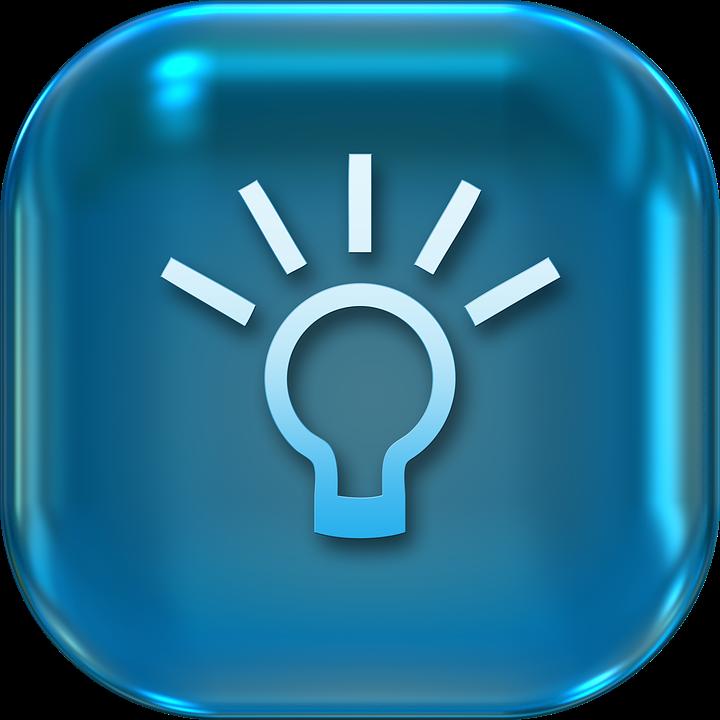free illustration icons symbols pear knowledge free