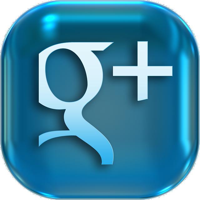 Icones Simbolos Google  C B Imagens Gratis No Pixabay
