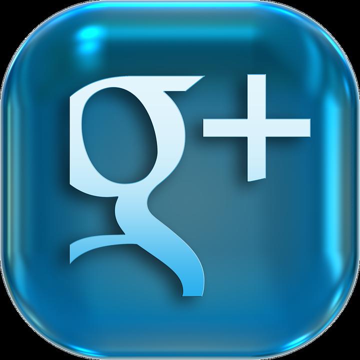 gratis illustratie pictogrammen symbolen google gratis afbeelding op pixabay 842858. Black Bedroom Furniture Sets. Home Design Ideas