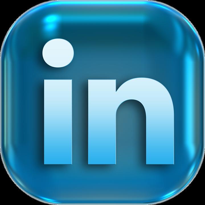 7 Manfaat LinkedIn Bagi Karir Kamu