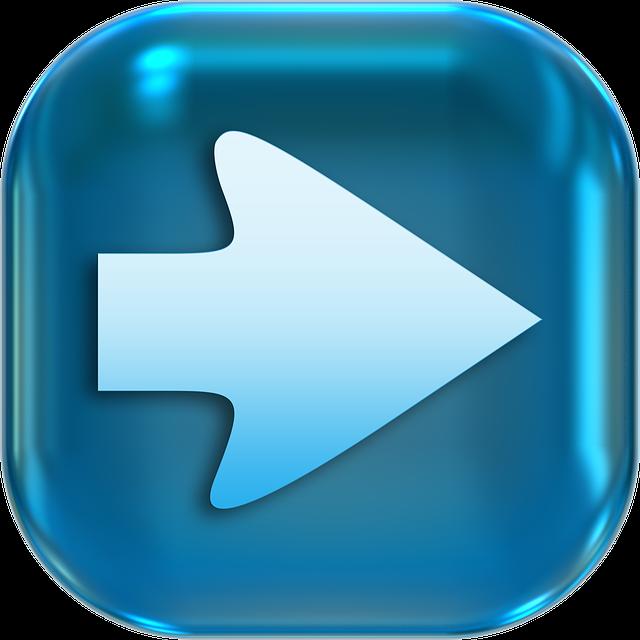 картинки для кнопок стрелочки водители