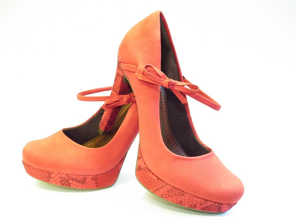 eb08a9bb1a2 Υπόδηση Παπούτσια Γυναίκα - Δωρεάν φωτογραφία στο Pixabay
