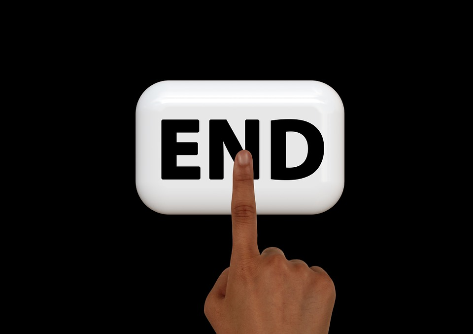 手, 指, 停止, 最終的です, 最後に, オフ, 開始, 賛成, 表示, タッチ, ボタン