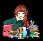 school, examination, learn