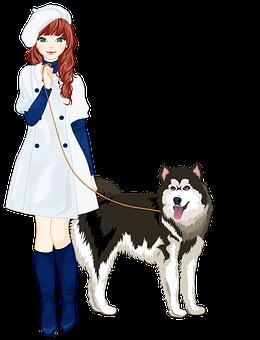 1,000+ Free Dog & Animal Illustrations - Pixabay