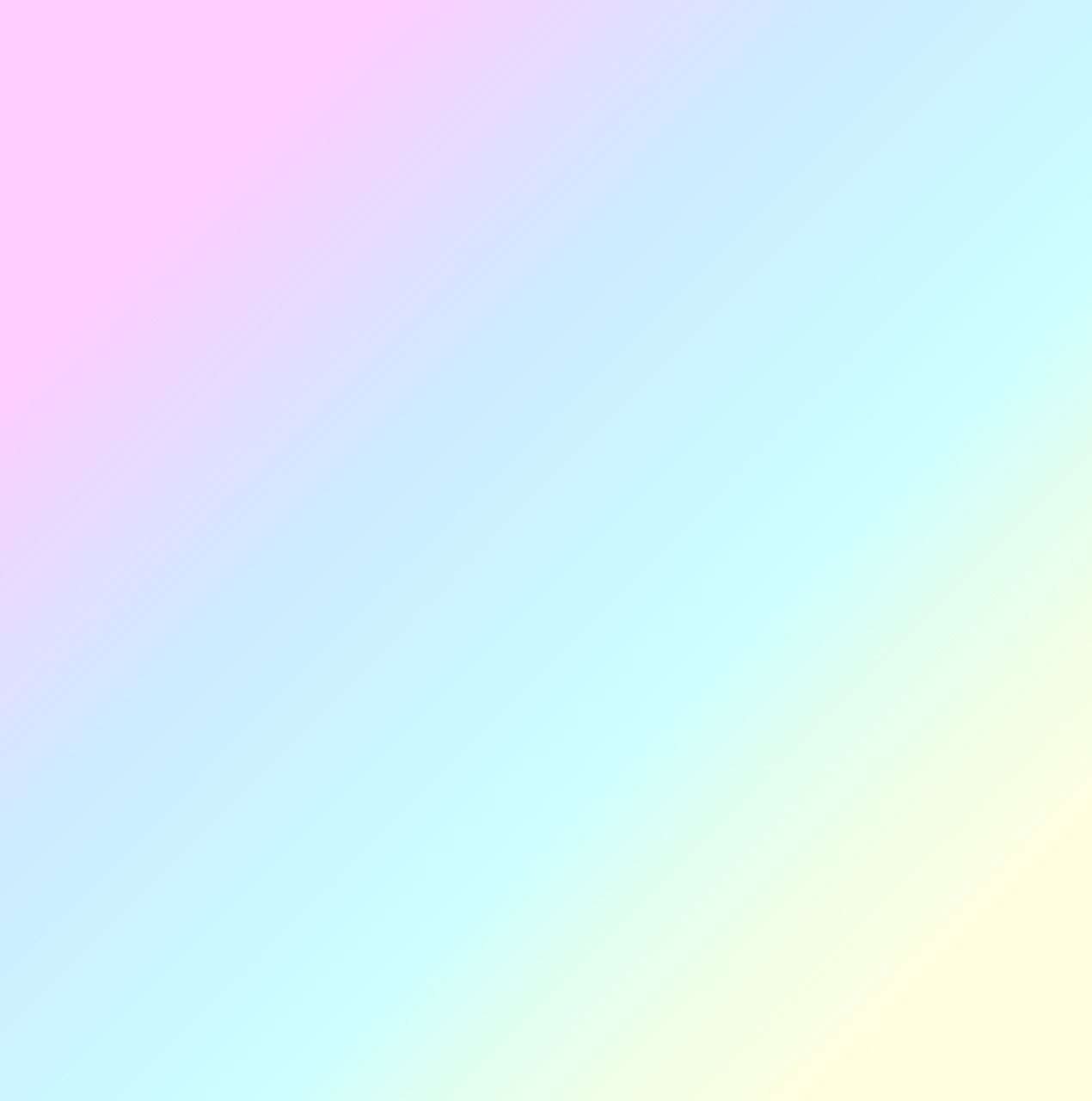 начале картинки бледные цвета внутренней стороне крышки