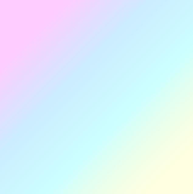 Degradado Plido Pastel  Imagen Gratis En Pixabay-4605
