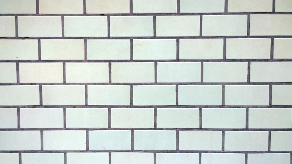 Free photo: Wall, Tile, Exterior Materials - Free Image on Pixabay - 846017