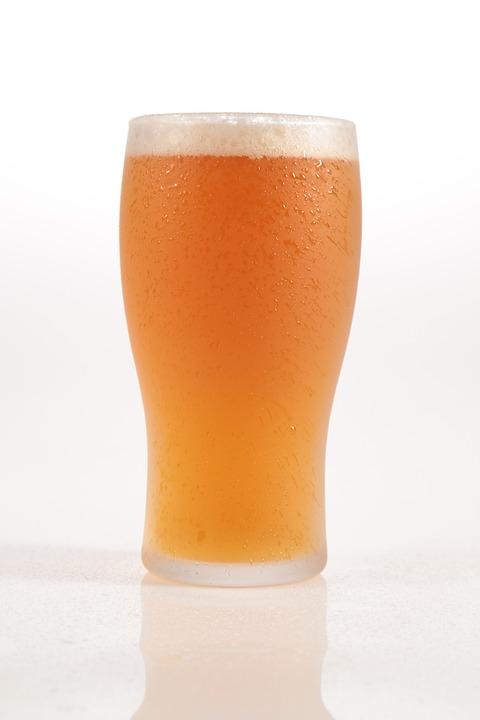 beer-846047_960_720.jpg