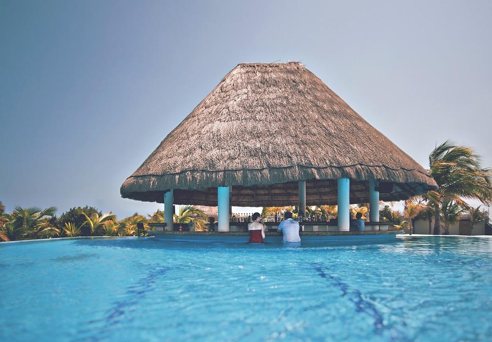Bora Bora Clubreisen