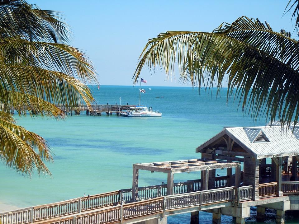 Key West Florida Paradise 183 Free Photo On Pixabay