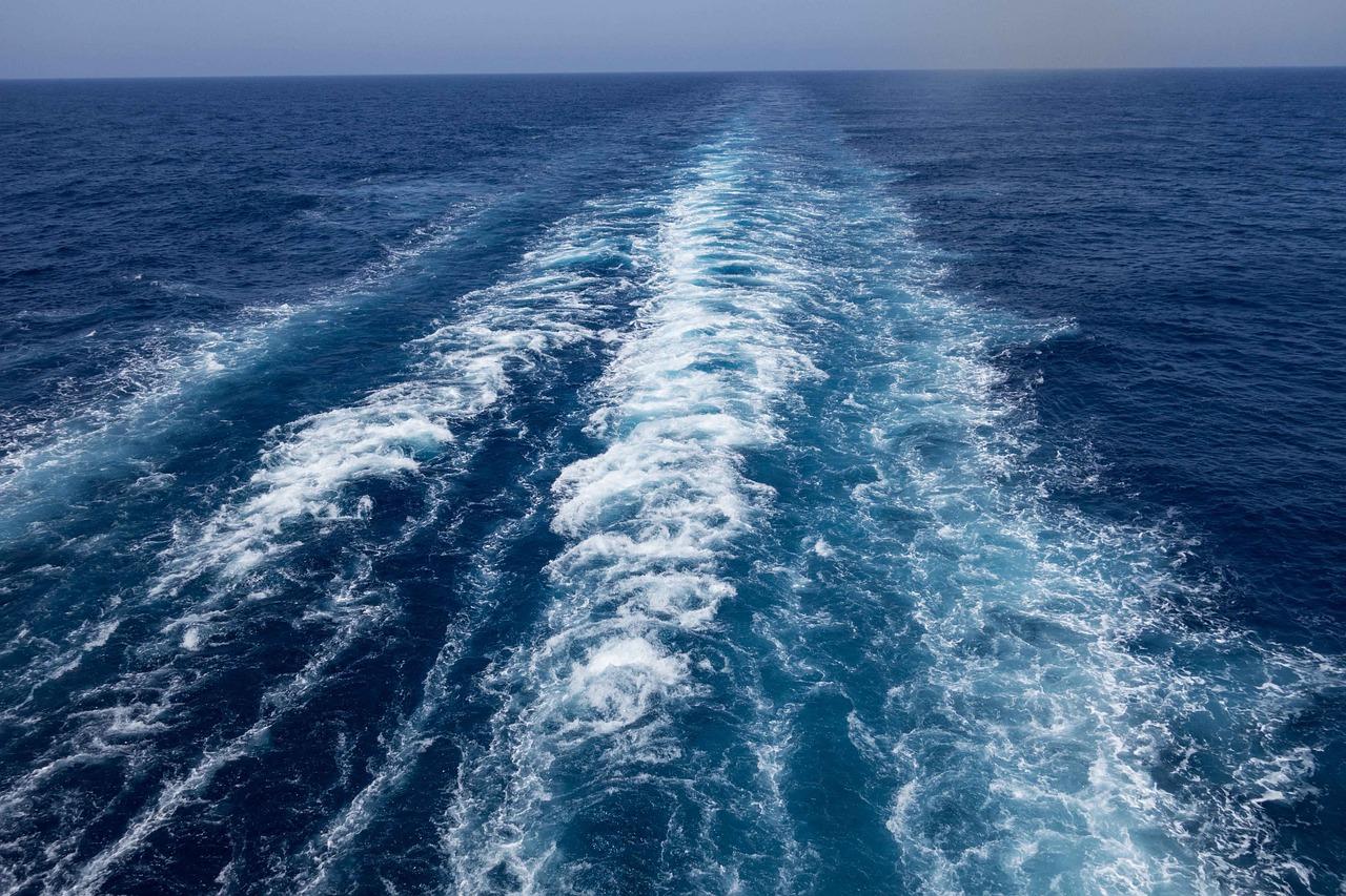оставь воды мирового океана картинки собирали целые подборки