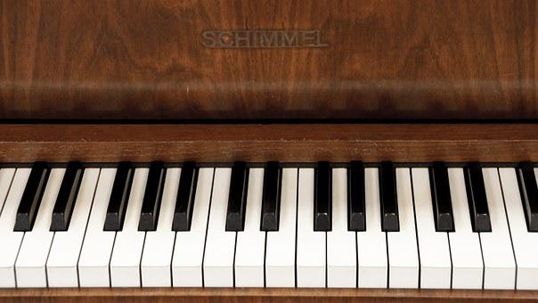 5 Important Tips As It Pertains to Piano Lessons